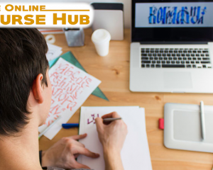study online in Chile