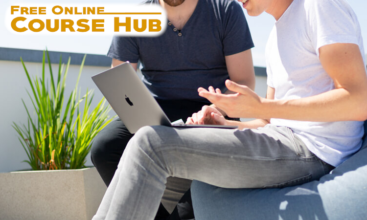 Online courses at FreeOnlineCourseHub 42
