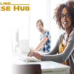 Online courses at FreeOnlineCourseHub 46