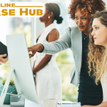 Online courses at FreeOnlineCourseHub 52
