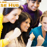 Online courses at FreeOnlineCourseHub 48