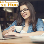 Online courses at FreeOnlineCourseHub 44