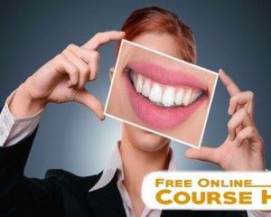 dental aesthetics course