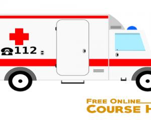 medical transport course