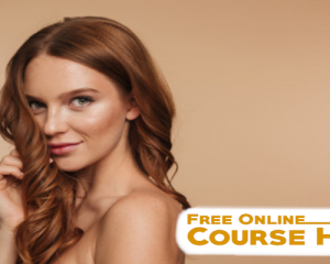hair care course