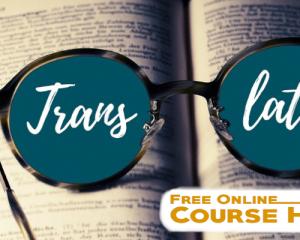 translation and interpretation course