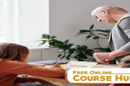 Cursos en línea